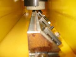 Заточка ножей для фуганка рейсмуса и др. деревообрабатывающих станков