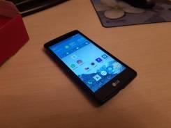 LG Magna H502F. Б/у