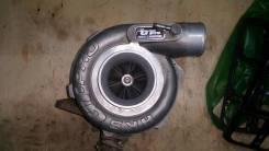 Турбина. Toyota Mark II, JZX100, JZX110, JZX90, JZX81, JZX90E Двигатель 1JZGTE