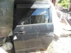 Дверь боковая. Toyota Noah, AZR60G, AZR60 Toyota Voxy, AZR60, AZR60G