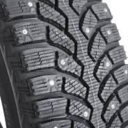 Bridgestone Blizzak Spike-01, 205/65/16