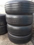 Dunlop SP Sport 270. Летние, износ: 30%, 4 шт