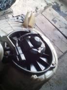 Мотор печки. Toyota Corolla, EE106 Двигатель 2E. Под заказ