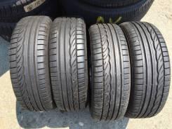 Dunlop SP Sport. Летние, 2011 год, износ: 10%, 4 шт