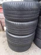 Pirelli P Zero. Летние, 2013 год, износ: 30%, 4 шт