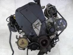 Двигатель (ДВС) Rover 25 2000-2005