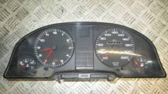Панель приборов 1986-1991 Audi 80 B3