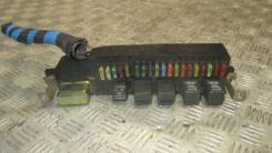 Блок предохранителей салонный 2008-2012 BAW Fenix