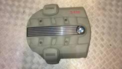 Серия E65 Накладка двигателя (декоративная) 2001-2008 BMW 7-