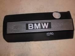 Накладка двигателя (декоративная) 1995-2003 BMW E39
