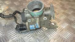 Заслонка дроссельная механическая 1.5 2011- Chery Very A13