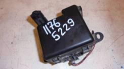 Корпус блока предохранителей 2005- 1.0 МКПП 5-Хетчбек Citroen C1