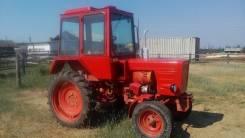 Вгтз Т-25. Продаю трактор, 2 500 куб. см.