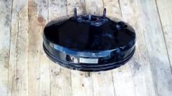 Вакуумный усилитель тормозов. Nissan Sunny, JB15, QB15, SB15, FNB15, B15, FB15 Двигатели: SR16VE, QG18DD, YD22DD, QG15DE, QG13DE, YD22D