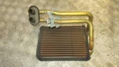 Радиатор отопителя 1996-2001 Honda Stepwgn