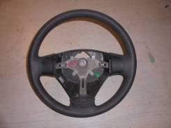Рулевое колесо без AIR BAG 2002-2010 Hyundai Getz