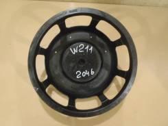Механизм крепления запасного колеса 2002-2009 2.2 T/D Седан Mercedes E-Klasse W211