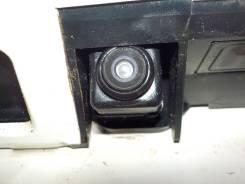 Камера заднего вида 2011- Nissan Juke