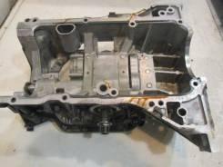 Поддон масляный двигателя 2.0 MR20DE 2007-2014 Nissan X-Trail T31