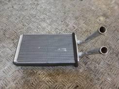 Радиатор отопителя 2007-2015 Opel Antara