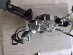 Клапан рециркуляции выхлопных газов 1.6HDi Peugeot 207