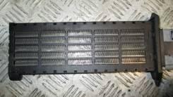 Радиатор отопителя электрический 2012- Peugeot 408