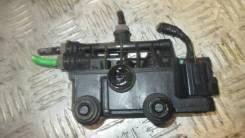 Клапан электромагнитный пневмоподвески 2005-2012 Range Rover Sport