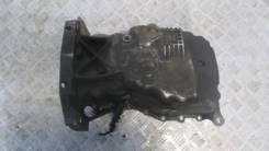 Поддон масляный двигателя 1.5 DCI K9K 2008-2015 Renault Laguna III