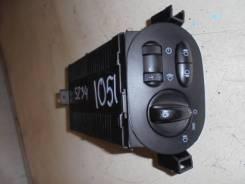 Переключатель света фар 1999- 2.0TD Rover 75, передний