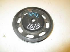 Шкив коленвала 1997-2002 1.4 МКПП Универсал Seat Cordoba