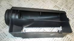 Воздуховод 2009- (Новый) Skoda Yeti