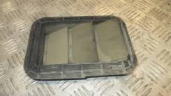 Решетка вентиляционная 2001-2008 Toyota Matrix