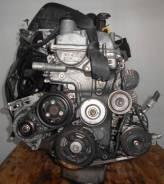 Продам Двигатель Daihatsu K3-VE в сборе с АКПП коса+комп (FF. M301S)