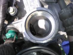 Продам Двигатель Daihatsu K3-VE коса+комп (FF. M201G)