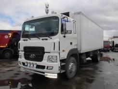 Hyundai HD170. В продаже рефрижератор , 11 149 куб. см., 9 000 кг.