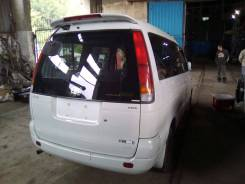Toyota Noah. CR40, 3CT