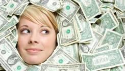 Получай деньги каждые три дня!