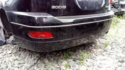 Бампер. Lexus RX350, MCU33, MCU38 Lexus RX330, MCU38, MCU33 Toyota Harrier, ACU35, MCU36, MHU38, ACU30, MCU35, MCU30, MCU31, GSU31, GSU36, GSU35, GSU3...