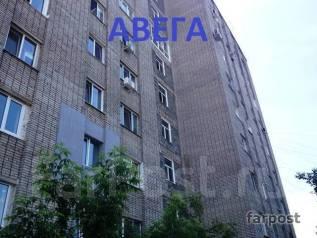 Гостинка, улица Днепровская 22а. Столетие, проверенное агентство, 18 кв.м. Дом снаружи