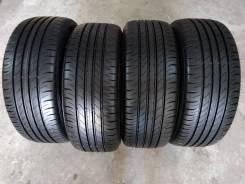 Dunlop SP Sport Maxx 050. Летние, 2013 год, без износа, 4 шт. Под заказ