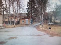 Продается комплекс объектов недвижимости состоящий из шести строений. Улица Приморская 14, р-н центр, 854 кв.м.