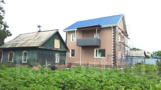 Продажа домов хабаровски всеверном