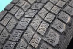 Bridgestone Blizzak MZ-03. Зимние, износ: 10%, 1 шт