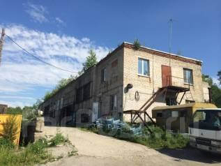 Сдам в аренду базу. 800 кв.м., улица Ильича 2, р-н Краснофлотский