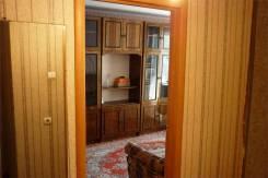 1-комнатная, улица Волочаевская 82. Центральный, частное лицо, 32кв.м. Комната