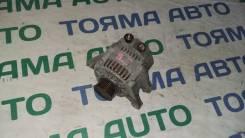 Генератор. Toyota: Corolla, Corolla Verso, Celica, Allion, Vista Ardeo, Allex, Vista, MR-S, RAV4, Matrix, Premio, Isis, Wish, Opa, Voltz, Caldina, Cor...