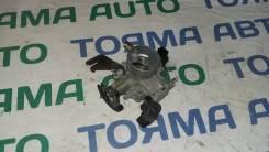 Заслонка дроссельная. Toyota: Corolla Verso, Ipsum, Yaris, WiLL Cypha, Matrix, RAV4, Previa, Corona, Scion, Crown Majesta, Avensis, Estima Lucida, Cha...