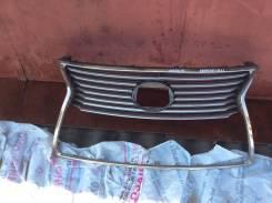 Решетка радиатора. Lexus LS600H / 600HL Lexus LS600h Lexus LS460
