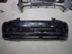 Бампер. Subaru Legacy, BP9, BP5, BLE, BPE, BL5, BPH, BL9