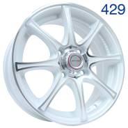Sakura Wheels. 5.5x14, 4x100.00, ET45, ЦО 73,1мм. Под заказ